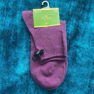 Kate Spade New York Women's Socks